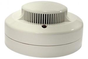 Извещатель ИП 212-141— качественный датчик для выявления дыма